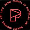 Print Council of Australia