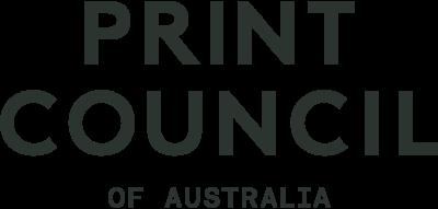 PCA_Logo_Retina